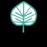 logo coalition ica